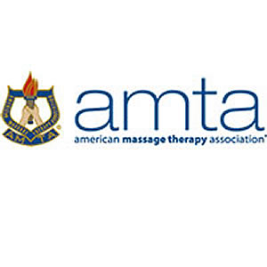<a href=http://www.amtamassage.org/articles/1/News/detail/3787 target=_blank >Tellers Report - New National Board Directors</a>