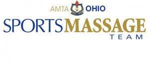 OSMT logo small